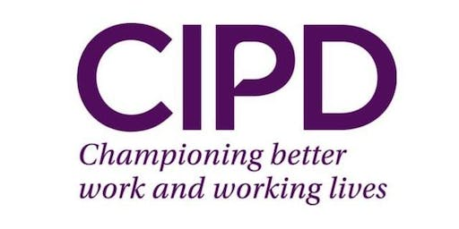 Map your future with the new CIPD Profession Map