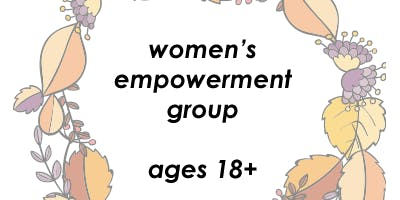 Women of Worth Empowerment Group
