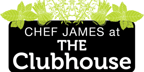 Lets get Quizzical! Chef James at the Clubhouse Quiz Night tickets