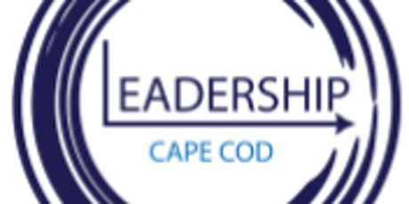 Leadership Cape Cod: Board Membership Training Program   tickets