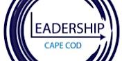 Leadership Cape Cod: Board Membership Training Program