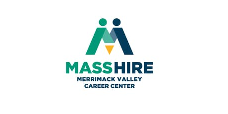 MassHire Department of Career Services Trade Programs Training tickets
