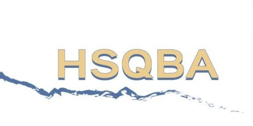 HSQBA - A Brokerage Discussion w/Attorney Ashley Strauss-Martin