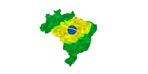 Doing Business in Brazil & One-on One Meetings with Brazil Trade Specialist