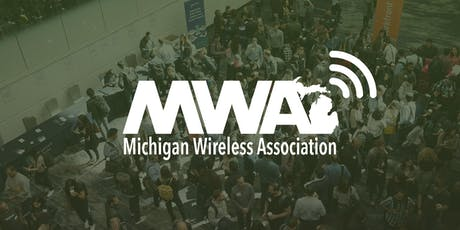 Michigan Wireless 2019 Educational Event tickets