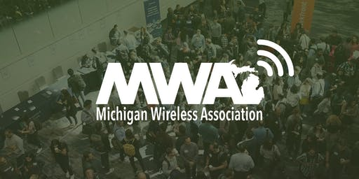 Michigan Wireless 2019 Educational Event