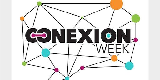Conexion Week