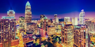"""Top 30 Under 30 """"Future Leaders Of Charlotte"""" Class of 2019"""