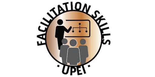 Facilitation Skills Workshop