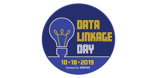 Data Linkage Day