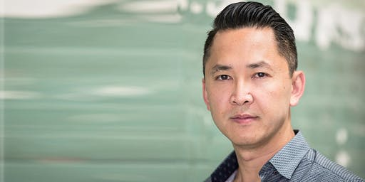 LARB Luminary Evening with Viet Thanh Nguyen