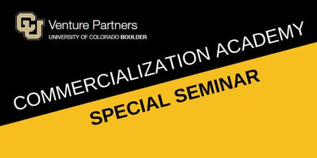 """Design Sprint"" Seminar with Mike Edmonds tickets"
