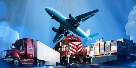 US DOT Mid-Atlantic Regional SBTRC - Transportation Day: Financial Capacity Building Summit tickets