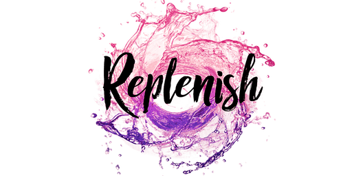 "SPMBC ""Replenish"" Retreat & Conference 2019"
