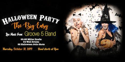 Fayetteville, NC Halloween Events | Eventbrite