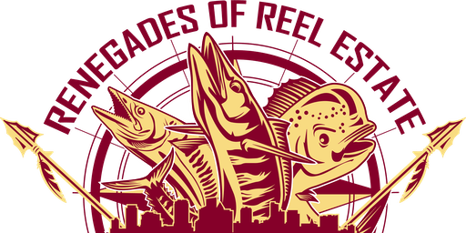 Renegades of Reel Estate Fishing Classic Networking Social