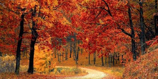 Autumn Equinox Ceremony