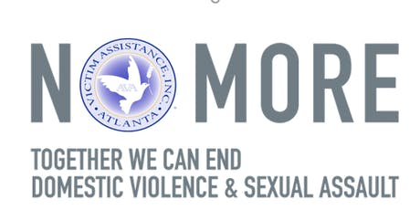Domestic Violence & Sexual Assault Resource Fair Public Invitation tickets