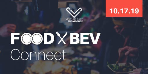 FoodBev Connect