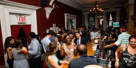 Oakland Education Happy Hour with 4.0 Schools! tickets