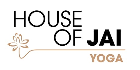 lululemon x House of Jai Sweaty Sundays tickets