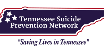 Narcan and Suicide Prevention Training (QPR) Weakley County