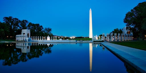 The Ultimate Mastery Course for Today's Endodontic Team- June 2020 - Washington DC