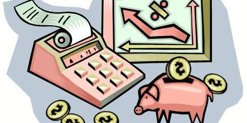 Best Practices for Strata Treasurers