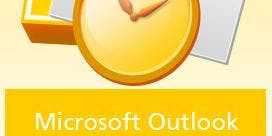 Microsoft Outlook 2010 Essentials (ONLINE COURSE)