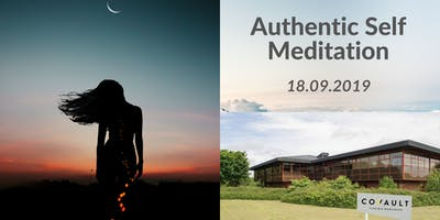 Inner Wisdom Meditation Class