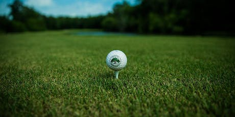 Charles Foster Scholarship Annual Memorial Golf Tournament  tickets