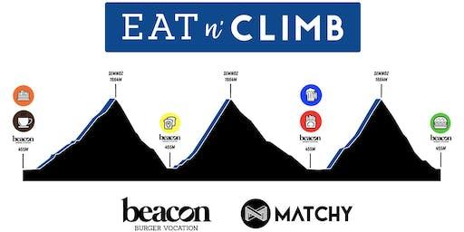 Eat n' Climb