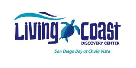 Move It! with Living Coast Discovery Center tickets