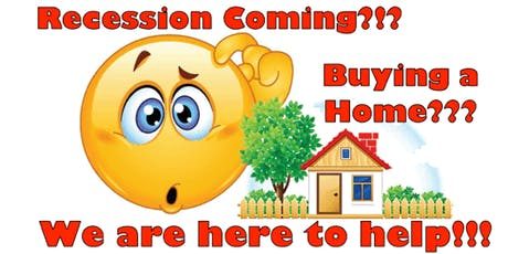 Home Buyers Workshop  tickets