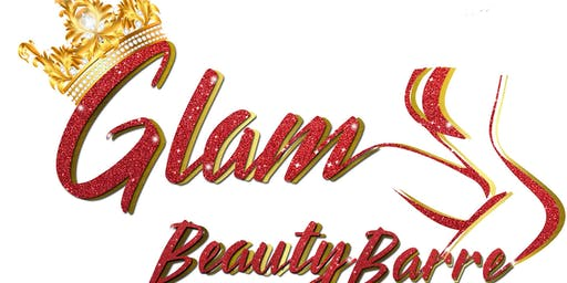 Glam Beauty Body Contouring Workshop (Session 2)