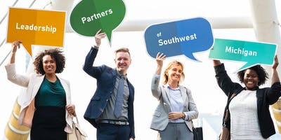 Leadership Partners of Southwest Michigan