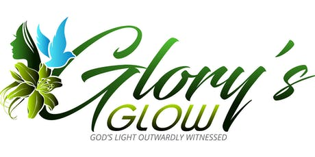 Glory's Glow Women's Conference tickets