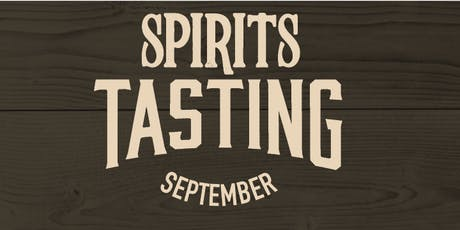 Free Spirit Tasting | Woodbury tickets