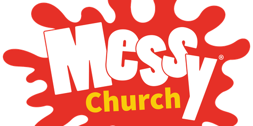 Wymondley Messy Church