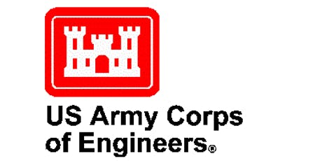 US Army Corps of Engineers - Portland District 2020 Industry Day  tickets