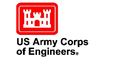 US Army Corps of Engineers - Portland District 2020 Industry Day
