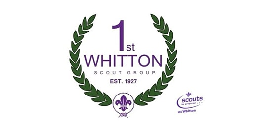 Twickenham Rugby Parking - Big Game12 - December 28th - 1st Whitton Scouts