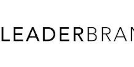 LeaderBrand Summit - Dallas, 2019 tickets