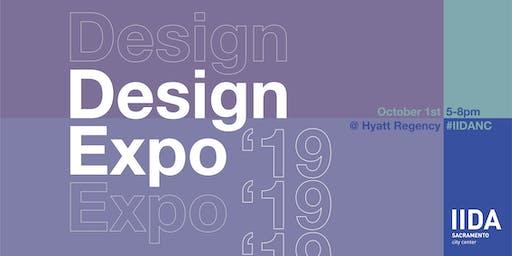 Sacramento Design Expo
