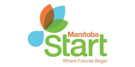 Information Session - Youth Entrepreneurship Program YMCA-YWCA of Winnipeg tickets
