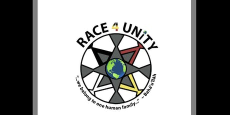3rd Annual Race 4 Unity Walk/Run tickets