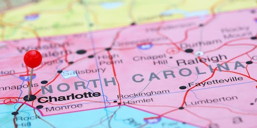'How To Buy A Business in Charlotte' Workshop - Sep 17