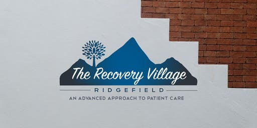 Joseph Campbell's Hero's Journey through Addiction and Mental Health Problem: The Recovery Village Ridgefield Continuing Educaiton