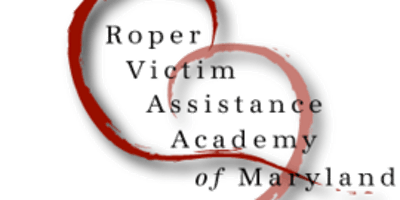 MIGRATION AND CRIME VICTIMS & HUMAN TRAFFICKING (Host: Life Crisis Center)