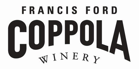 4-Course Coppola Wine Pairing Dinner at Ruth's Chris Steak House tickets